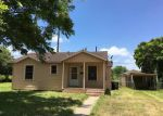 Foreclosed Home in Corpus Christi 78407 GOLLA DR - Property ID: 3993208362