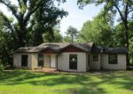Foreclosed Home in Marshall 75670 ENOLA MAE DR - Property ID: 3993216695
