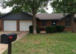 Foreclosed Home in Abilene 79603 N LA SALLE DR - Property ID: 3993234648