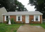 Foreclosed Home in Norfolk 23513 AVENUE J - Property ID: 3993251279