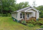 Foreclosed Home in Dyke 22935 CRAWFORDS RD - Property ID: 3993262230