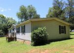 Foreclosed Home in Ruckersville 22968 MORNING GLORY TURN - Property ID: 3993268814