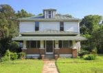 Foreclosed Home in Stony Creek 23882 LEE AVE - Property ID: 3993270564