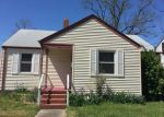 Foreclosed Home in Norfolk 23503 HICKORY ST - Property ID: 3993293782