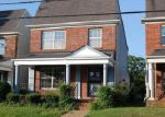 Foreclosed Home in Richmond 23220 IDLEWOOD AVE - Property ID: 3993303854