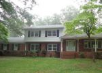 Foreclosed Home in Quinton 23141 BROOK BLVD - Property ID: 3993314802