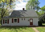 Foreclosed Home in Richmond 23237 ABERDEEN RD - Property ID: 3993322683