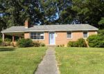 Foreclosed Home in Lynchburg 24502 LAKEVIEW DR - Property ID: 3993350711