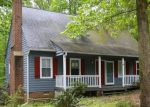 Foreclosed Home in Powhatan 23139 AUTUMN OAKS LN - Property ID: 3993351583