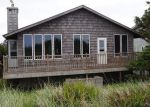 Foreclosed Home in Ocean Park 98640 G ST - Property ID: 3993363858