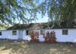 Foreclosed Home in Prosser 99350 N PIONEER RD - Property ID: 3993375226