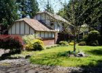 Foreclosed Home in Aberdeen 98520 CENTRAL PARK DR - Property ID: 3993376102