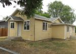 Foreclosed Home in Toppenish 98948 N DATE ST - Property ID: 3993377874