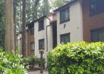 Foreclosed Home in Kirkland 98034 NE 129TH CT - Property ID: 3993378741
