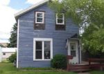 Foreclosed Home in Algoma 54201 5TH ST - Property ID: 3993382231