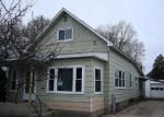 Foreclosed Home in Marinette 54143 JACOBSON ST - Property ID: 3993391437