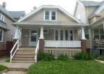 Foreclosed Home in Milwaukee 53215 S 34TH ST - Property ID: 3993393184