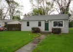Foreclosed Home in Montello 53949 CHESTNUT ST - Property ID: 3993398445