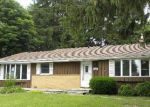 Foreclosed Home in Hartford 53027 EVERGREEN DR - Property ID: 3993403706