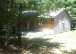 Foreclosed Home in Adams 53910 DUCK CREEK CT - Property ID: 3993406324