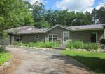 Foreclosed Home in Crivitz 54114 JESSICA LN - Property ID: 3993407650