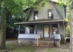Foreclosed Home in Parkersburg 26101 ELM ST - Property ID: 3993427351