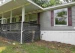 Foreclosed Home in Beckley 25801 OLD GROVE RD - Property ID: 3993432162