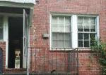 Foreclosed Home in Baltimore 21201 SAINT MARY ST - Property ID: 3993440493