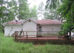 Foreclosed Home in Texarkana 71854 MARK JEWELL LN - Property ID: 3993470271