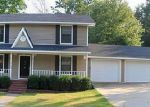 Foreclosed Home in Benton 72019 FOX TRL - Property ID: 3993471144