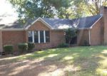 Foreclosed Home in Greenwood 38930 ORCHARD DR - Property ID: 3993474659