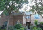 Foreclosed Home in Cypress 77429 STALLION POINT CIR - Property ID: 3993487795
