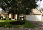 Foreclosed Home in Tomball 77377 W SAWTOOTH CANYON DR - Property ID: 3993488670