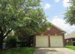 Foreclosed Home in Friendswood 77546 SIGNAL HILL DR - Property ID: 3993492167
