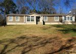Foreclosed Home in Jewett 75846 COUNTY ROAD 348 - Property ID: 3993508825