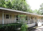 Foreclosed Home in Pasadena 77504 CADENA DR - Property ID: 3993512766