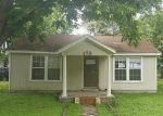 Foreclosed Home in Elgin 78621 W ILA ST - Property ID: 3993516707