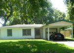 Foreclosed Home in La Marque 77568 IRENE ST - Property ID: 3993523267
