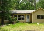 Foreclosed Home in Montgomery 77356 SWEETGUM DR - Property ID: 3993525457