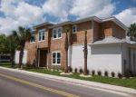 Foreclosed Home in Atlantic Beach 32233 E COAST DR - Property ID: 3993553488