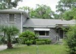 Foreclosed Home in Savannah 31404 WRIGHT AVE - Property ID: 3993554366