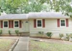 Foreclosed Home in Snellville 30078 ELLSBERRY ST - Property ID: 3993556108
