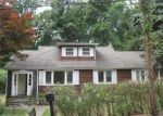 Foreclosed Home in Mohegan Lake 10547 CARDOZA AVE - Property ID: 3993583717