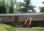 Foreclosed Home in River Falls 54022 E JOHNSON ST - Property ID: 3993587203