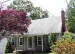 Foreclosed Home in Beckley 25801 QUEEN ST - Property ID: 3993632321