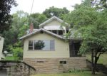 Foreclosed Home in Charleston 25311 KILBY ST - Property ID: 3993646787