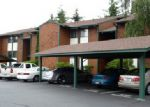 Foreclosed Home in Tacoma 98406 N SKYVIEW PL - Property ID: 3993650729