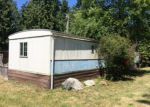 Foreclosed Home in Kingston 98346 JEFFERSON BEACH RD NE - Property ID: 3993666938