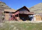 Foreclosed Home in Asotin 99402 SNAKE RIVER RD - Property ID: 3993676114