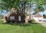 Foreclosed Home in Anderson 46013 DR MARTIN LUTHER KING JR BLVD - Property ID: 3993690128
